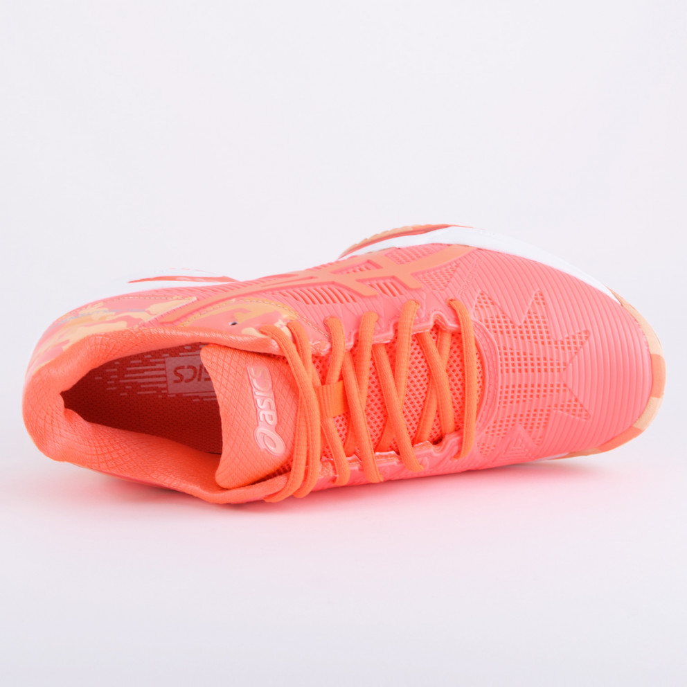 Asics Gel-Solution Speed 3 Clay L.e.