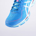 Asics Gel-Kayano 23 - Γυναικεία Running Παπούτσια