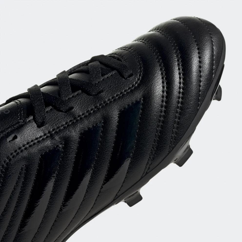 Adidas Copa 20.4 Fg J