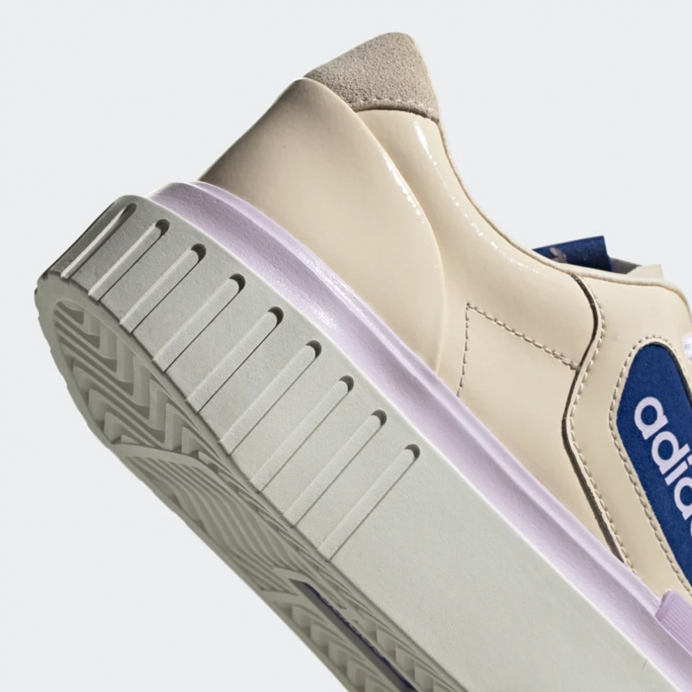 adidas Originals Adidas HypersLeek W