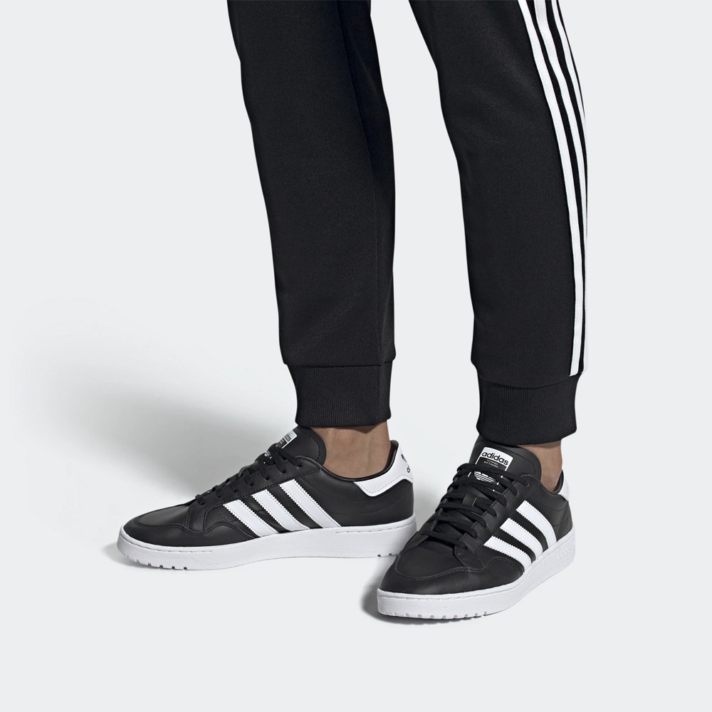 adidas original modern