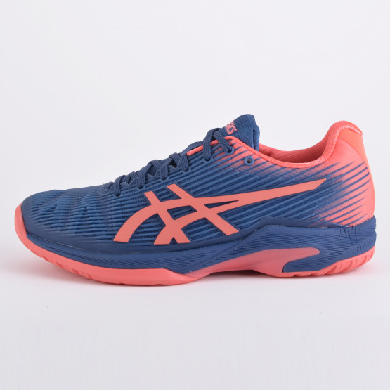 Asics Women's Solution Speed Ff Trainers