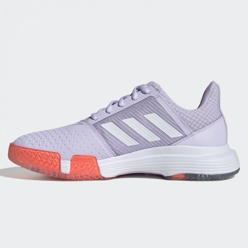 Adidas Courtjam Bounce W