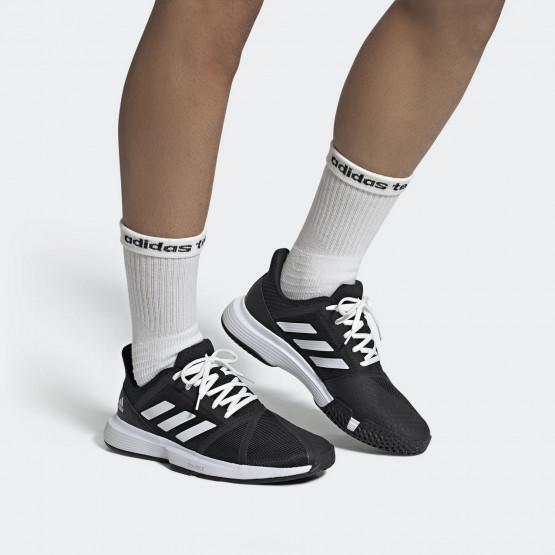Adidas Courtjam Bounce M
