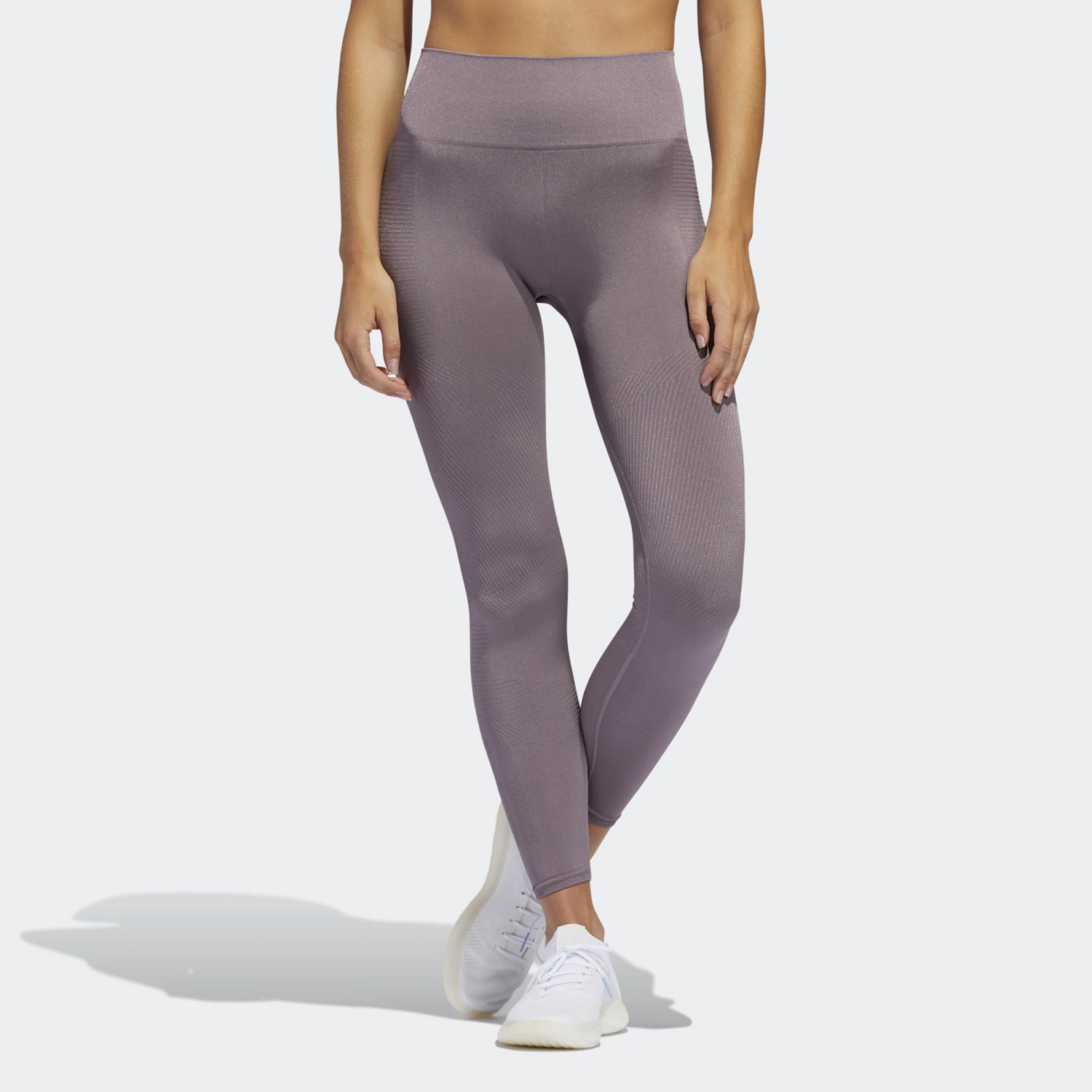 adidas Performance Believe This Primeknit Flw Women's 7/8 Tights (9000045102_43429)