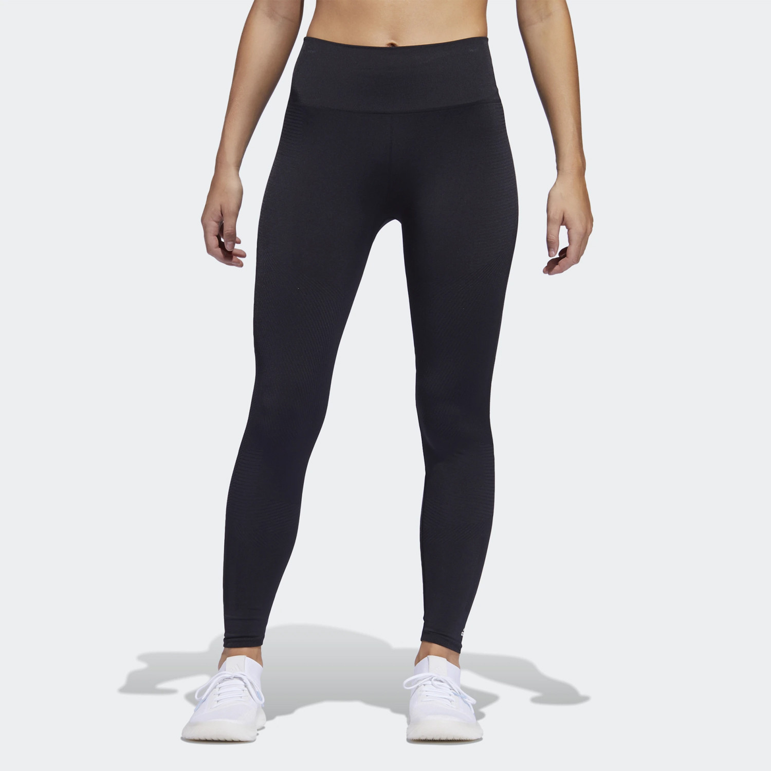 adidas Performance Believe This Primeknit Flw Women's 7/8 Tights (9000045109_1469)