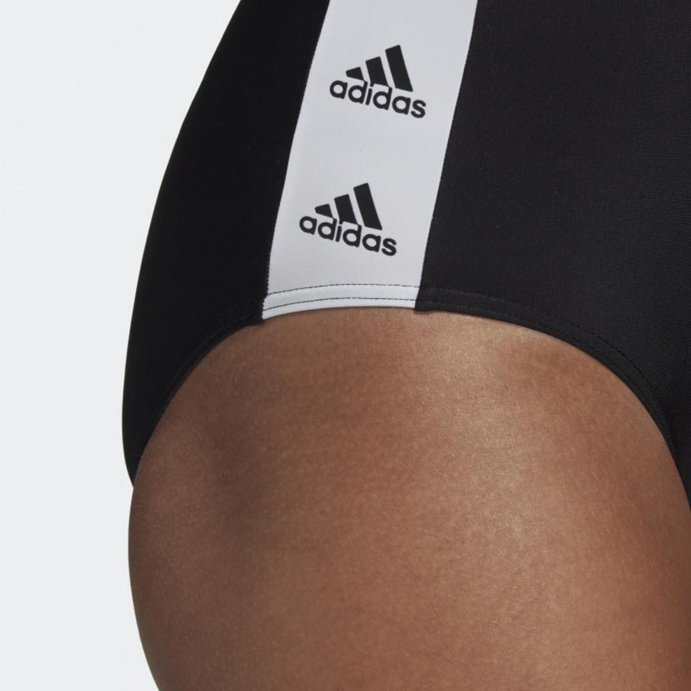 adidas Performance SH3.RO Tapered Γυναικείο Ολόσωμο Μαγιό