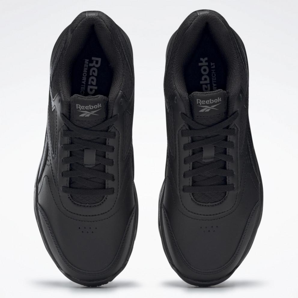Reebok Sport Work 'N' Cushion 4.0 Women's Shoes