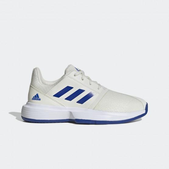 Adidas Barricade Club Xj