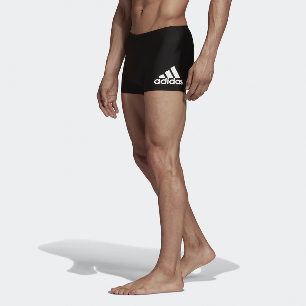 adidas Performance Badge Swim Fitness Ανδρικό Μαγιό