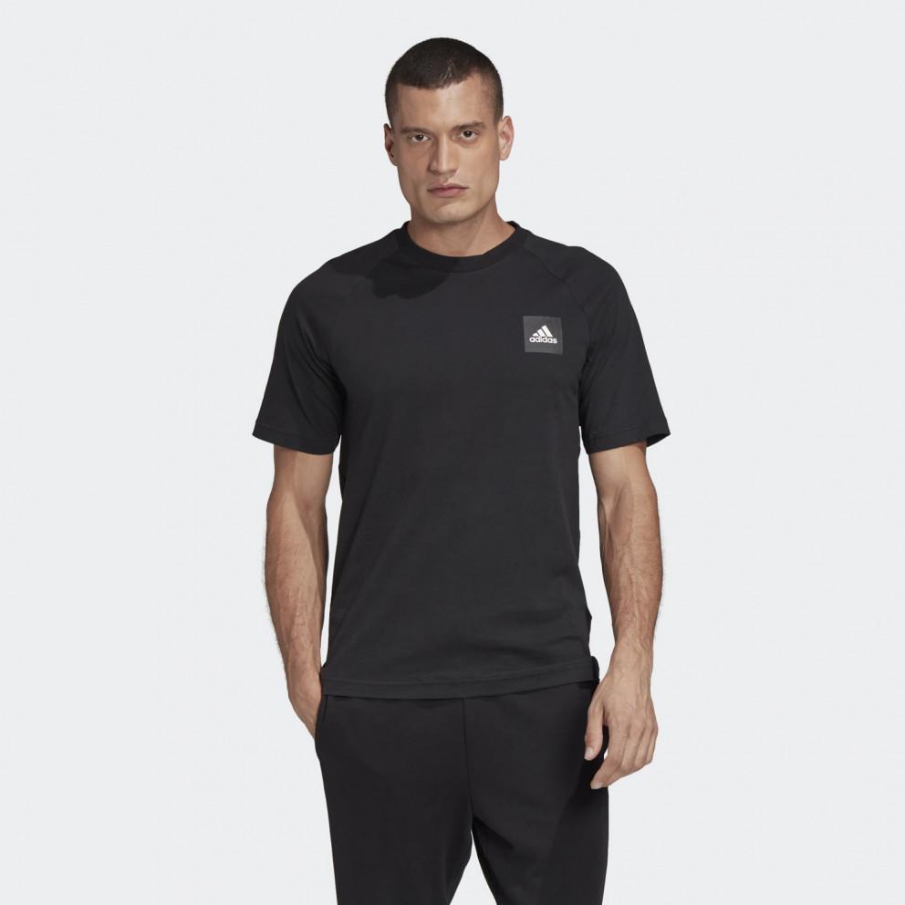 adidas Performance Must Haves Stadium Ανδρικό T-Shirt