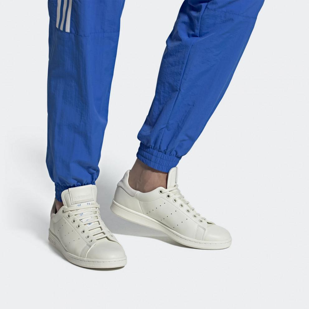 adidas Originals Stan Smith Recon Men's Sneakers