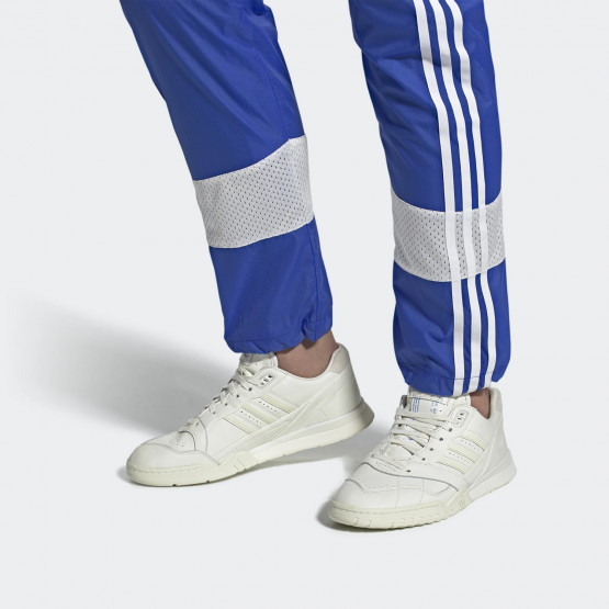 adidas Originals A.r. Men's Trainers