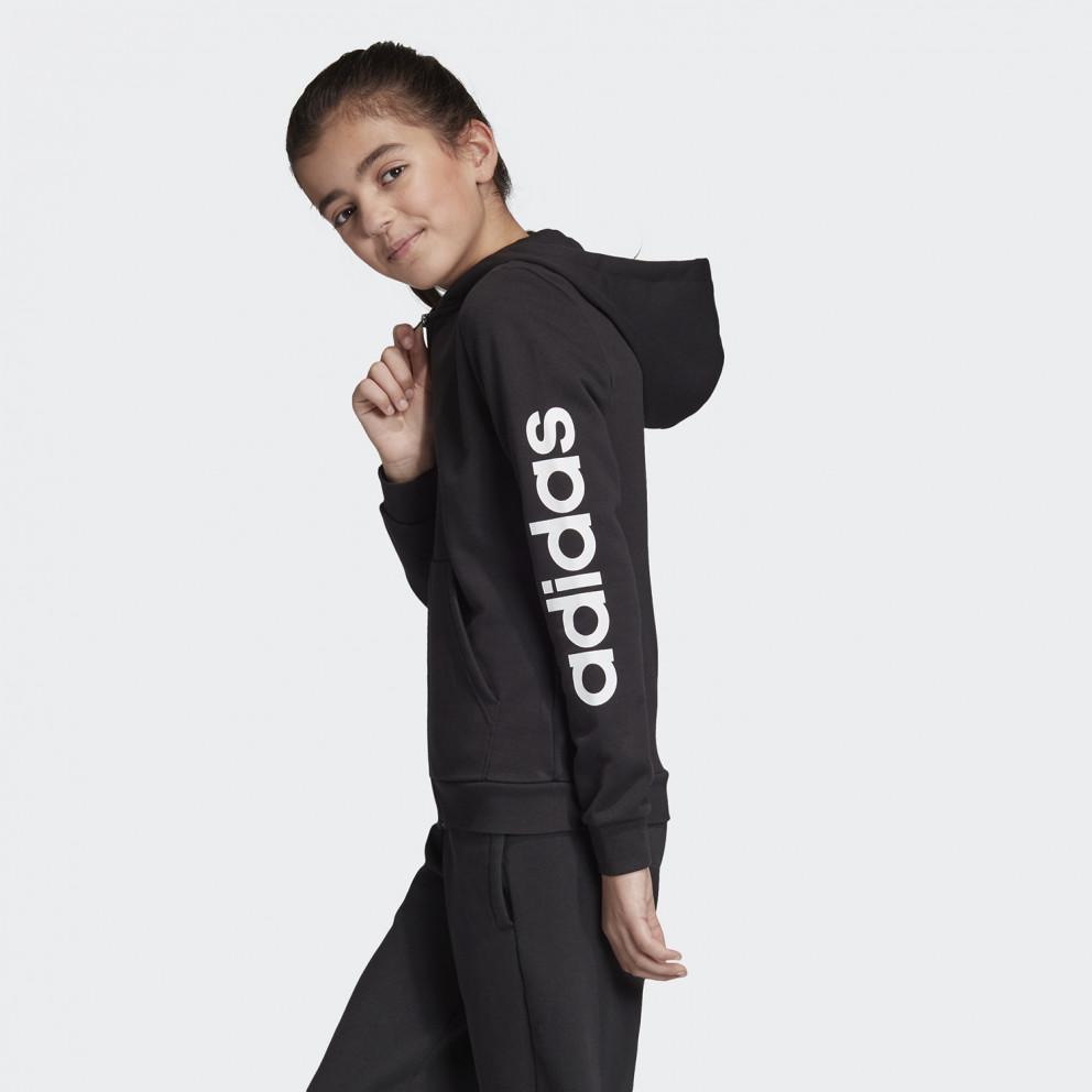 adidas Performance Παιδική Ζακέτα