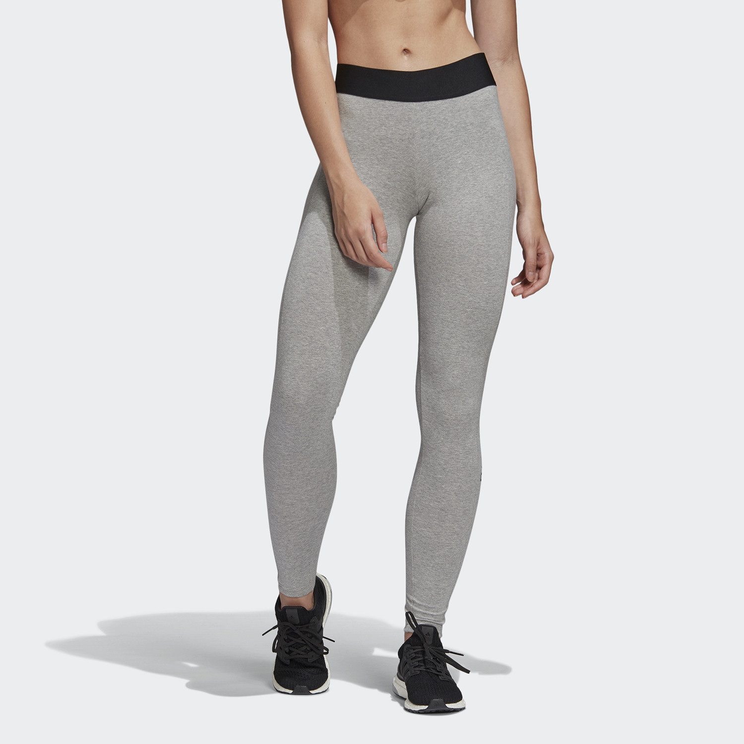 adidas Must Haves Stacked Logo Leggings (9000045232_7748)