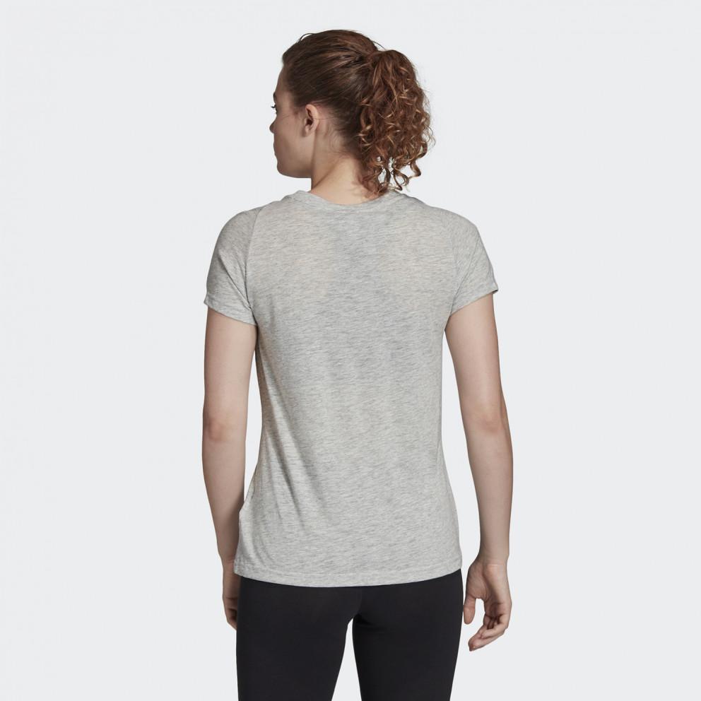 adidas Performance Must Haves Winners Women's T-Shirt