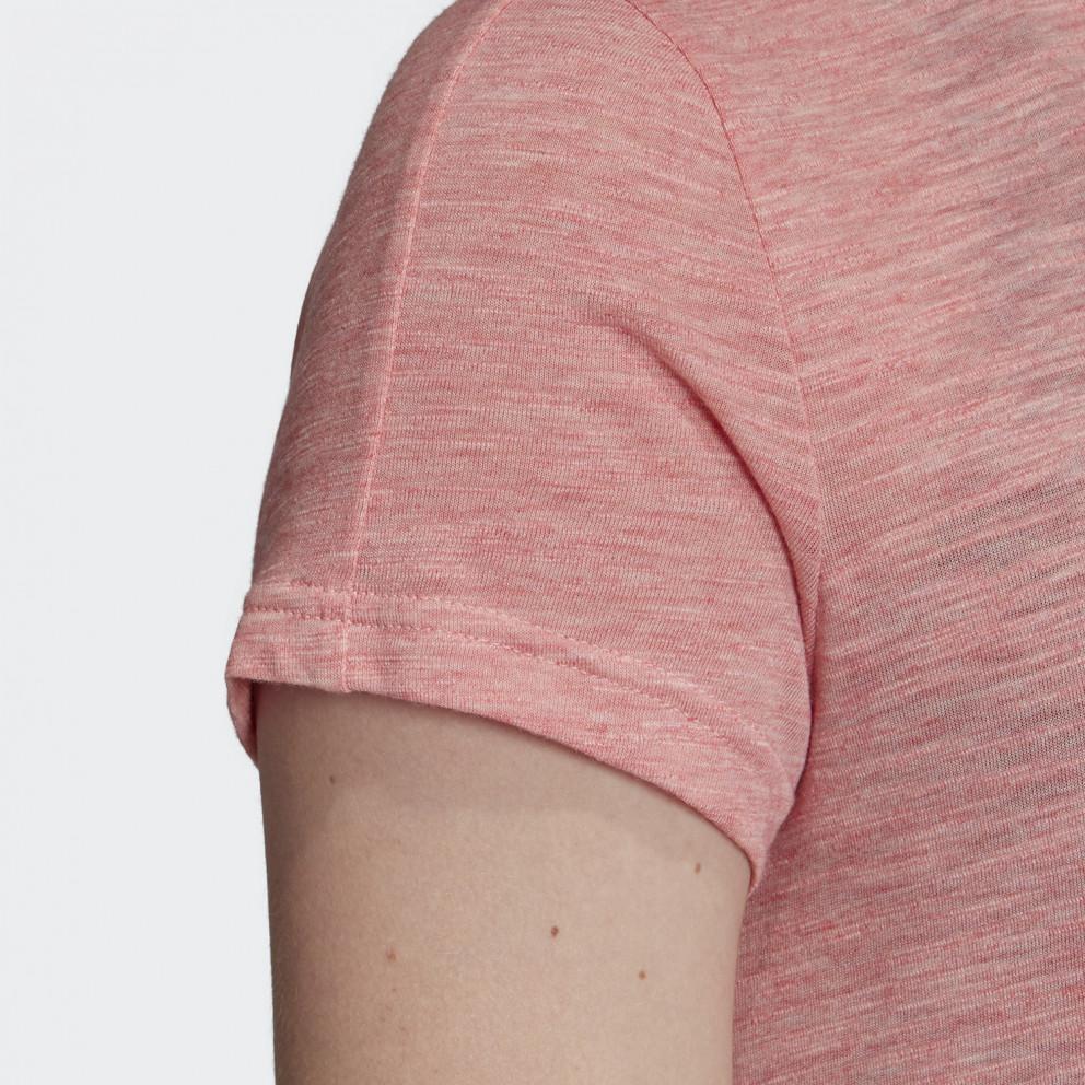 Adidas Must Haves Winners T-Shirt