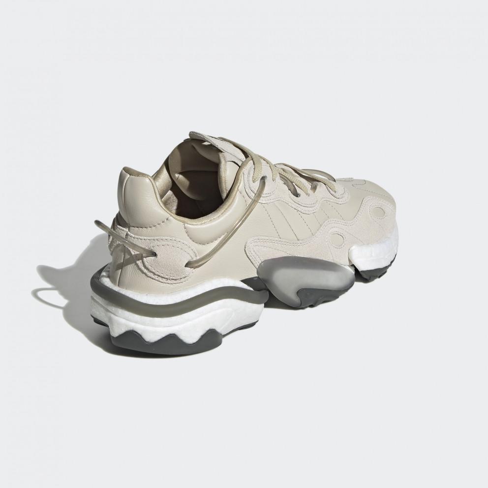adidas Originals Torsion X Men's Shoes
