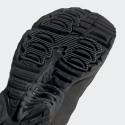 adidas Originals Torsion Treadiac Men's Shoes