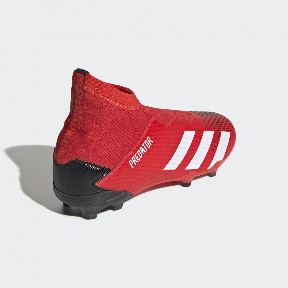 Adidas Predator 20.3 Ll Fg  'mutator Pack' Kid's Football Shoes