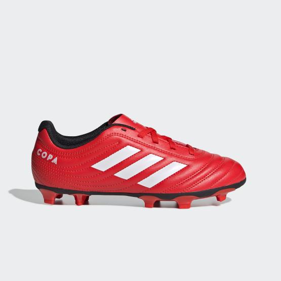 adidas Performance Copa 20.4 'Mutator Pack' Kids Firm Ground Boots