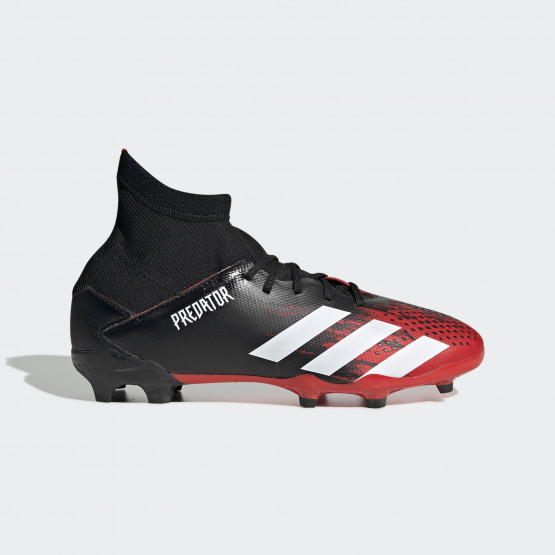 adidas predator 203 fg j