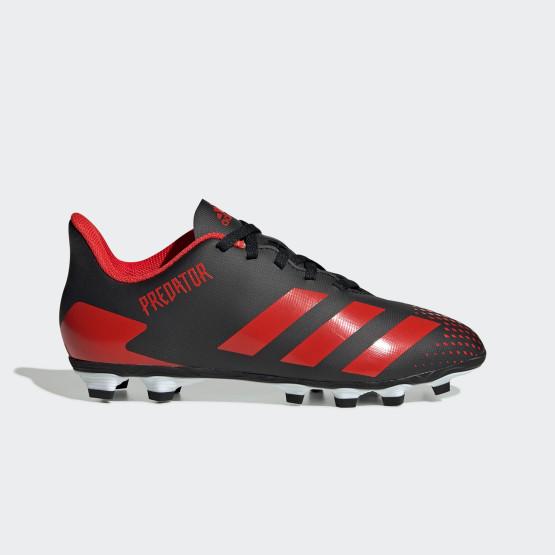 adidas predator 204 fxg j