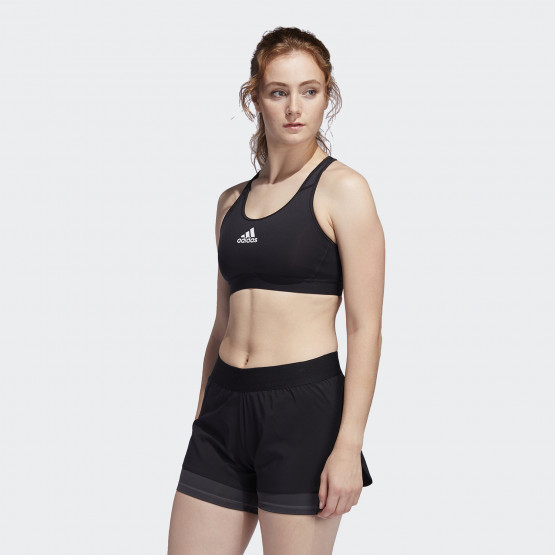 Adidas  Medium-Support Bra