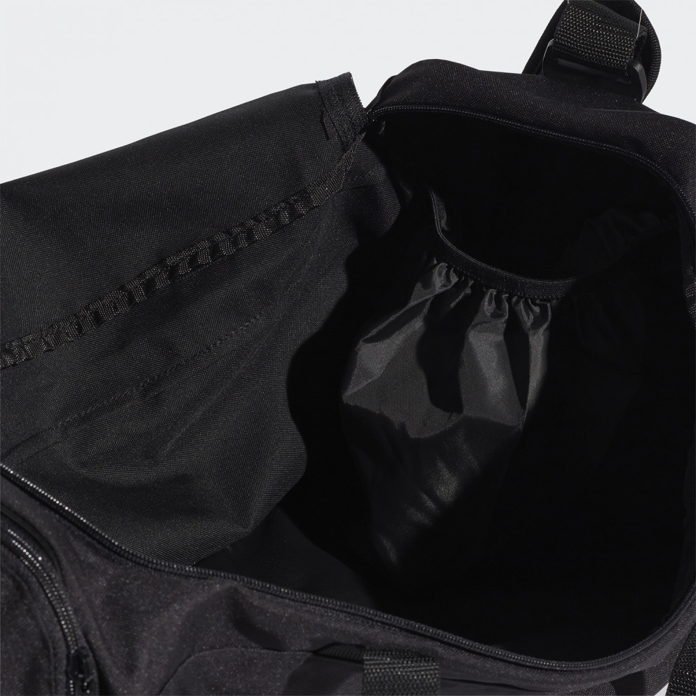 adidas Core Linear Duffle M