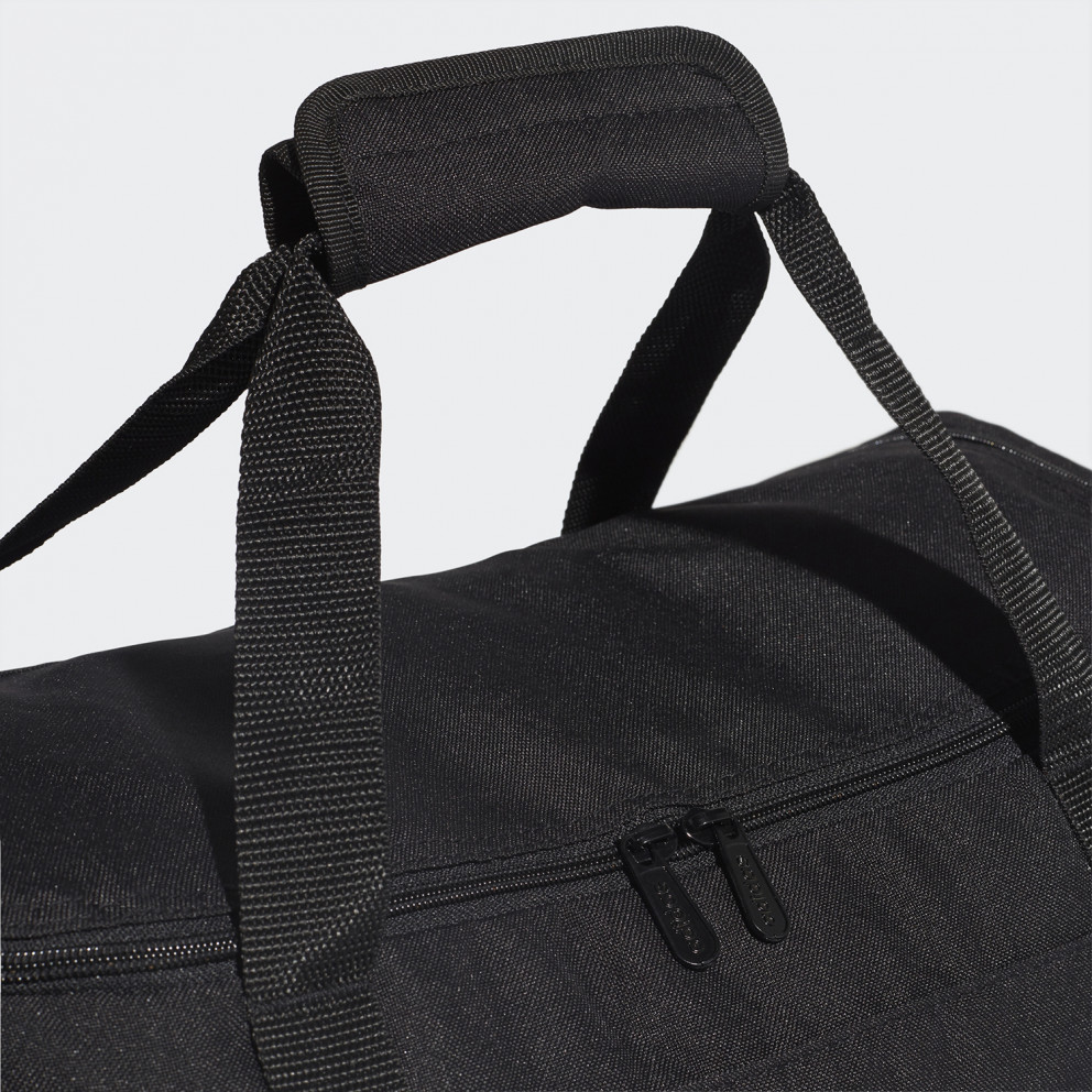 adidas Core Linear Duffle S