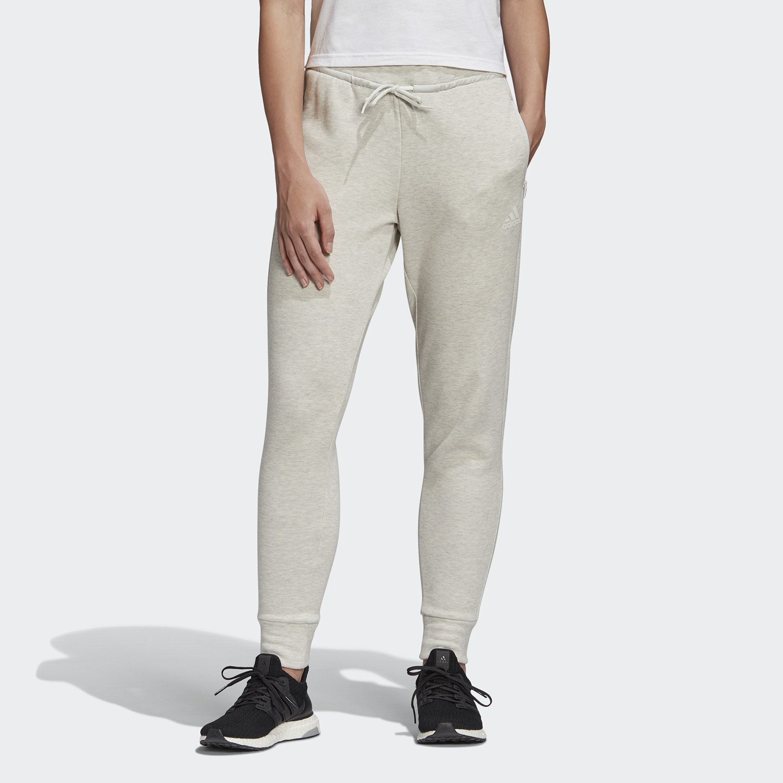 Adidas W Ver Pant (9000045255_43499)