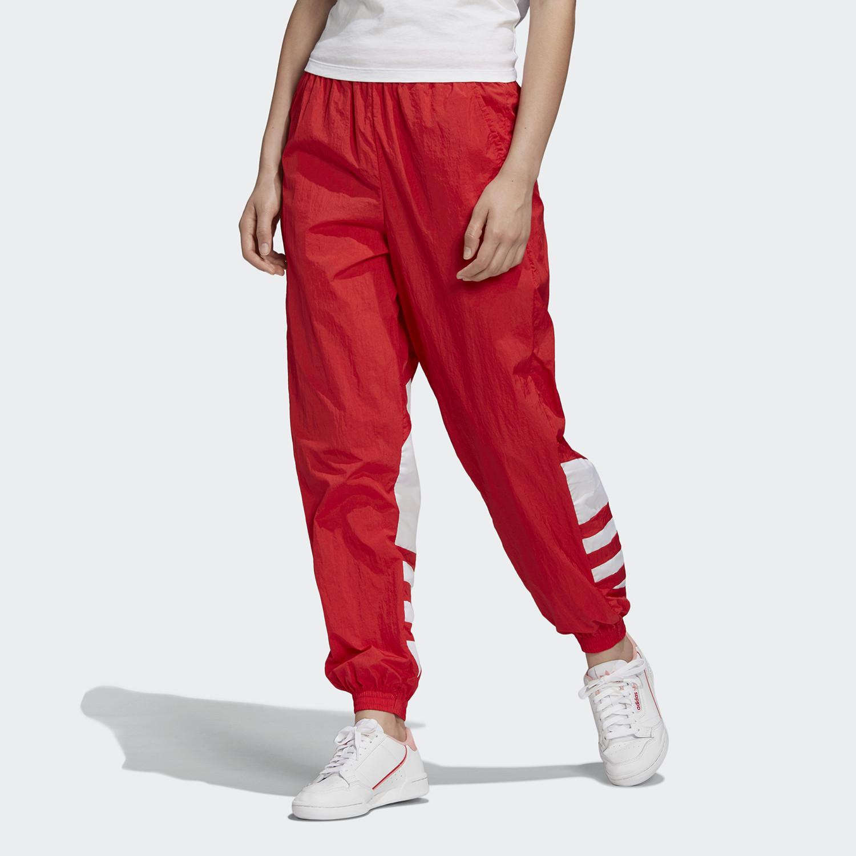 adidas Originals Big Logo Track Pants (9000045453_43544)