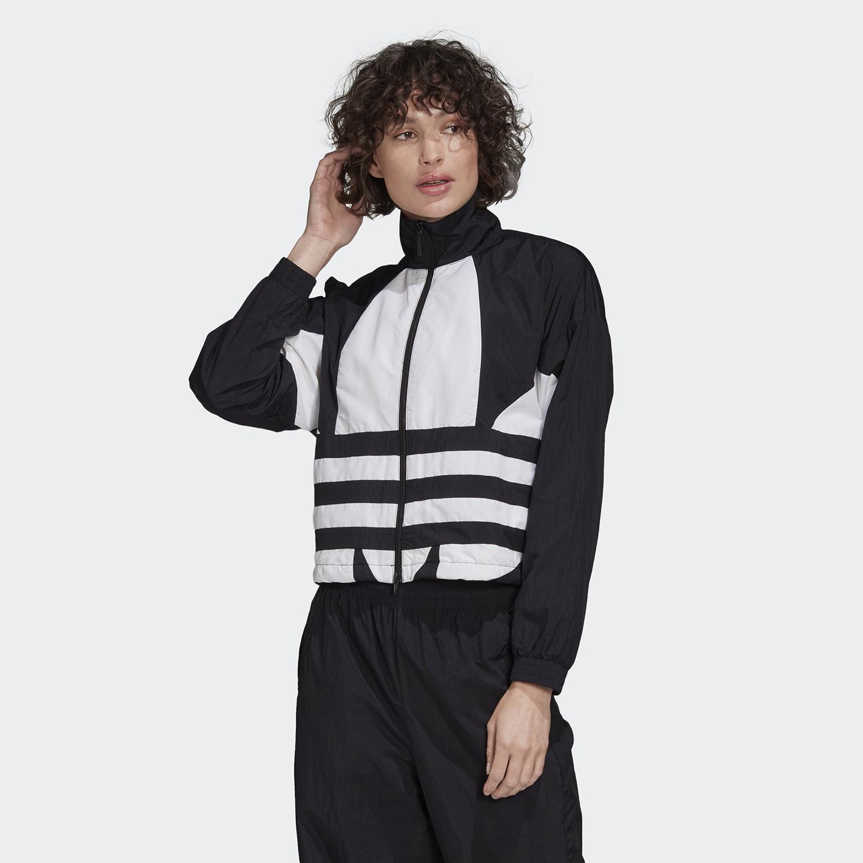 adidas Originals Large Logo Track Jacket (9000045480_1480)