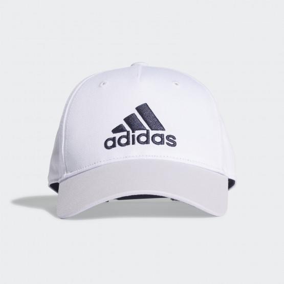 adidas Performance Graphic Kids' Hat