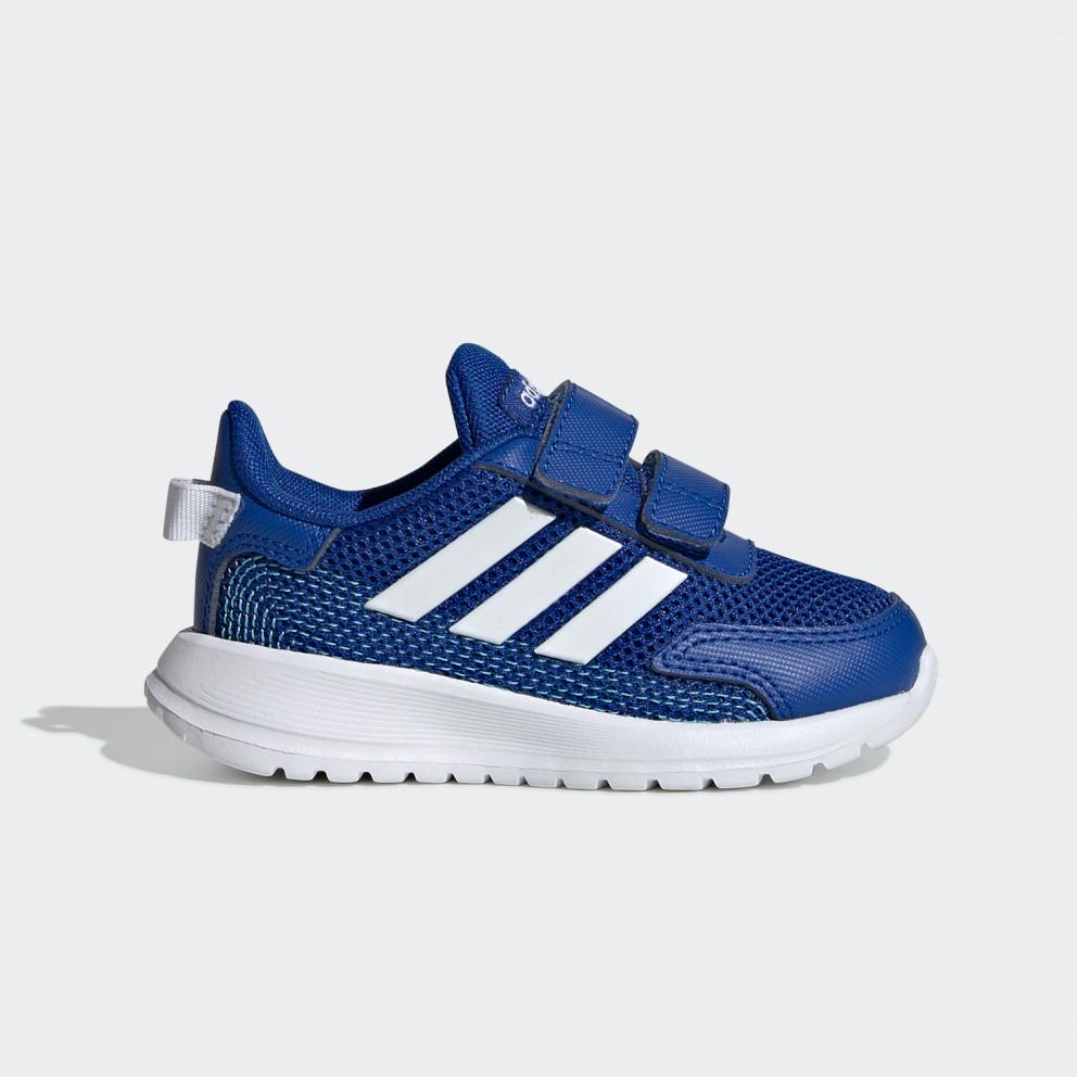 adidas Performance Tensor Infants' Shoes