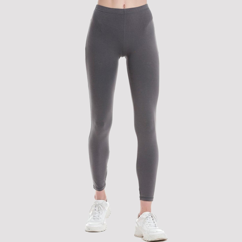 BODYTALK 4/4 Women's Leggings (9000037959_3568)