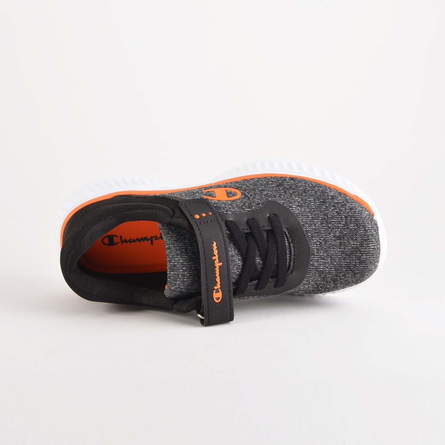 Champion Low Cut  Softy 3 PS Kid's Shoes