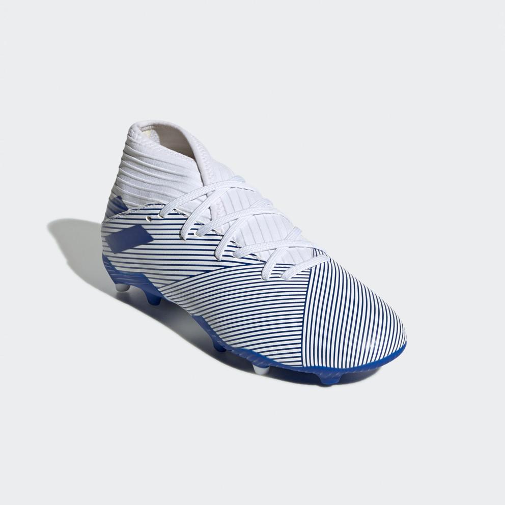 Adidas Nemeziz 19.3 Fg J 'mutator Pack'