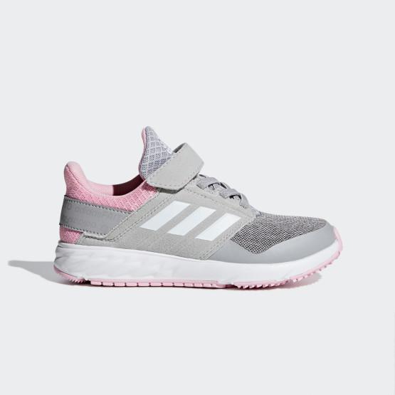 Adidas Fortafaito El K