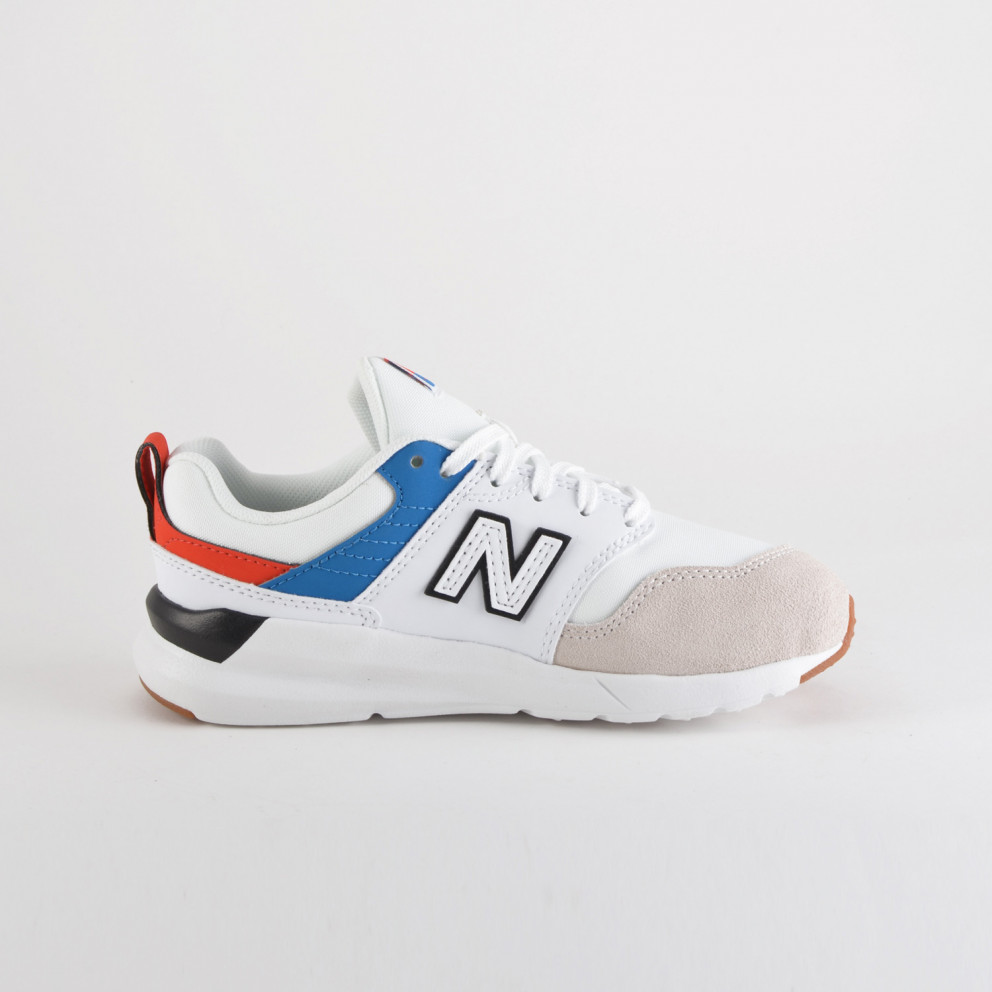 New Balance 009 Sport Youth