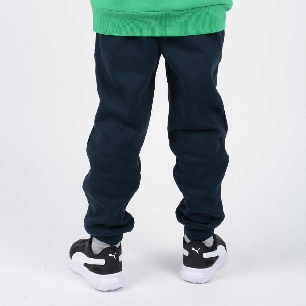 BodyTalk Kids' Hoodie & Jogger Pants Set