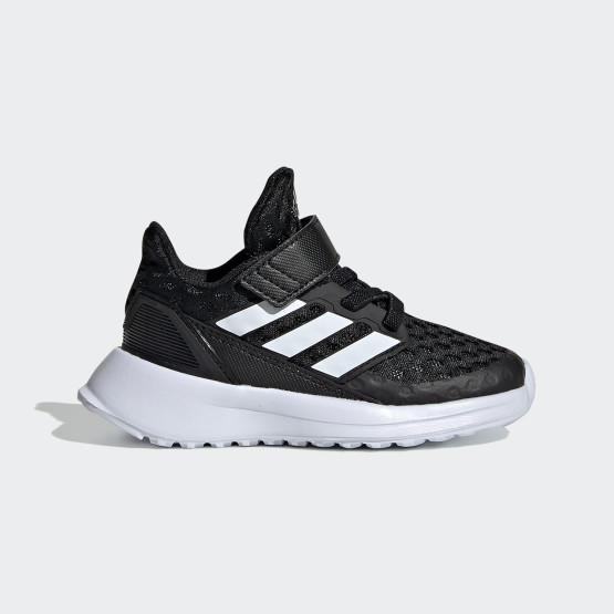 Adidas Rapidarun Foundation Infant Shoes