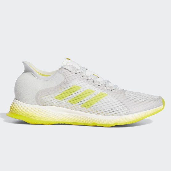 adidas Performance Focus Breathein Women's Shoes