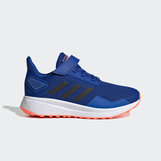 adidas Performance Duramo 9 Kids' Shoes