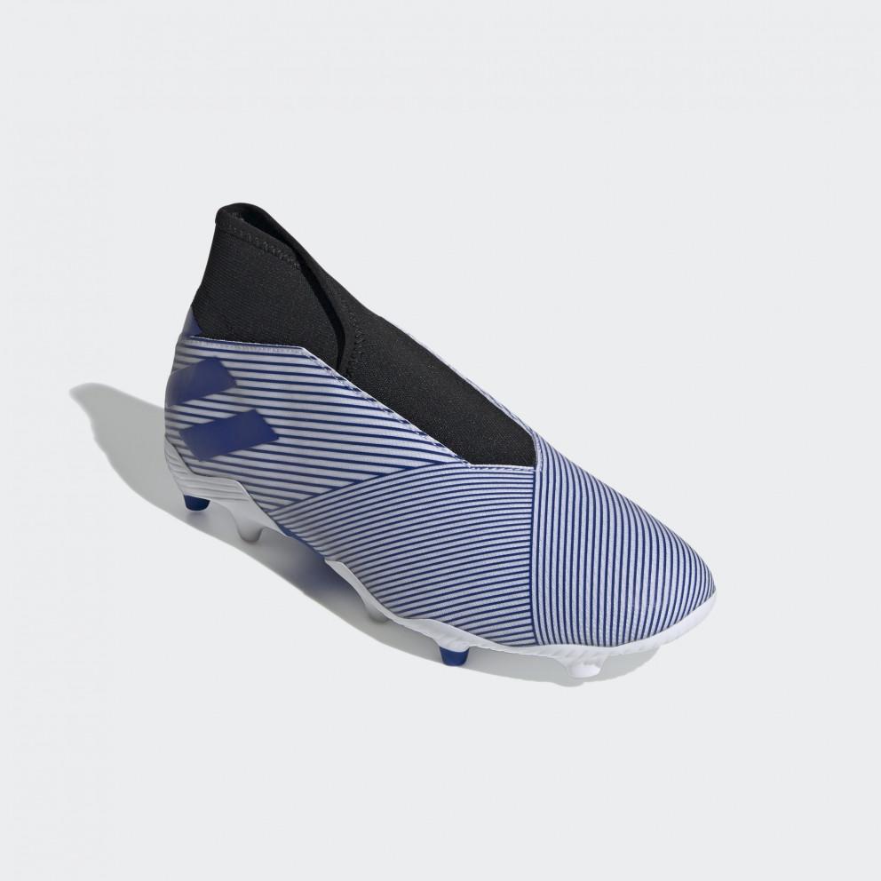 Adidas Nemeziz 19.3 Ll Fg 'mutator Pack'