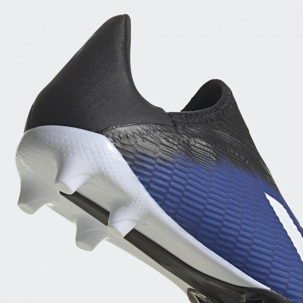 Adidas X 19.3 Ll Fg 'mutator Pack' Junior Shoes
