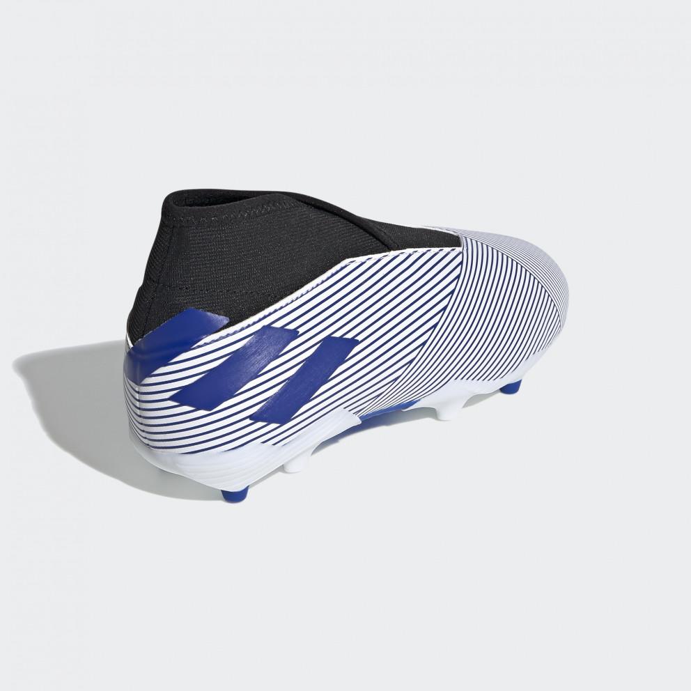 Adidas Nemeziz 19.3 Ll Fg 'mutator Pack' Junior Shoes