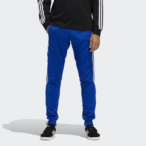 adidas Originals 3-Stripes Wrap Men's Track Pants