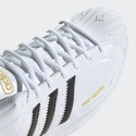 adidas Performance Pro Model 2G Unisex Shoes