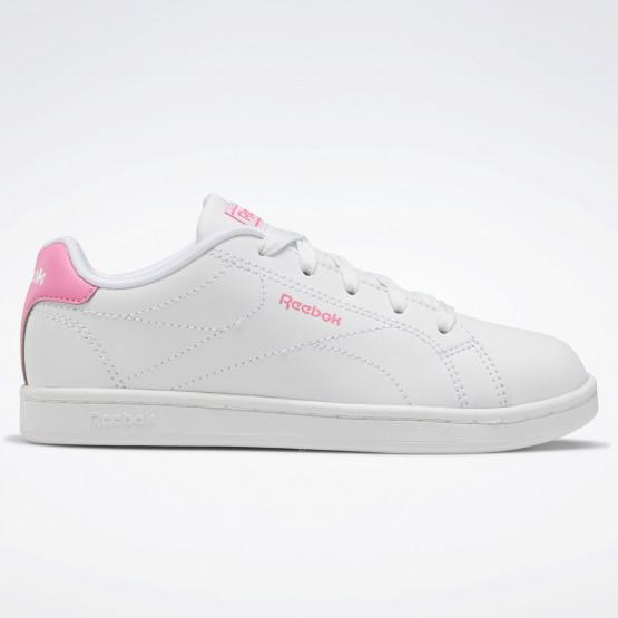 Reebok Classics Royal Complete Clean 2.0 Shoes